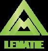 Lematie